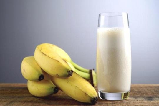 Thực đơn giảm cân 7 ngày với trái cây và rau sau tết - Ảnh 5.