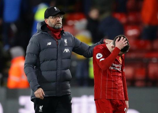 Liverpool hỏi mua Mbappe, sắp có đại biến ở Anfield - Ảnh 3.