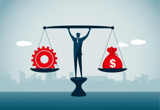 3 kiểu tư duy kinh tế này có thể giúp bạn giàu có hơn - Ảnh 1.