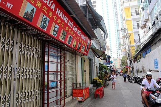 Việt Nam đang khủng hoảng thừa phòng khách sạn? - Ảnh 1.