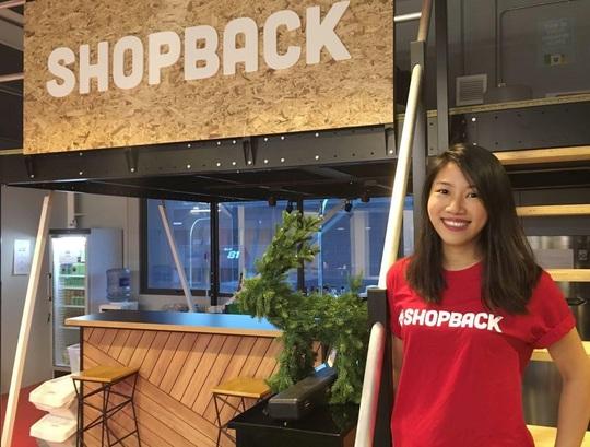 ShopBack – Ứng dụng hoàn tiền hàng đầu Châu Á gọi vốn thành công thêm 30 triệu USD - Ảnh 1.