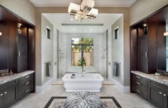 7 điều cần lưu ý trước khi bạn quyết định mua nhà đã qua sử dụng - Ảnh 2.