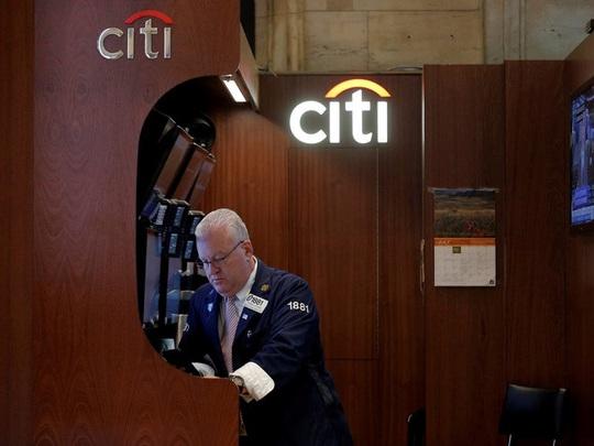 Cuộc sống thượng lưu của sếp ngân hàng lớn nhất nước Mỹ - Ảnh 3.