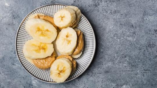 10 món ăn vặt tốt cho việc giảm cân - Ảnh 10.