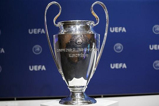 Sốc: Hoãn vô thời hạn Champions League và Europa League - Ảnh 2.