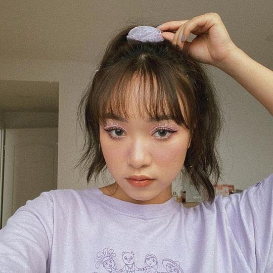 5 phong cách makeup mở đầu xu hướng năm 2020 - Ảnh 4.
