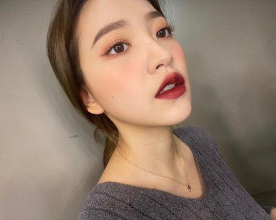 5 phong cách makeup mở đầu xu hướng năm 2020 - Ảnh 7.
