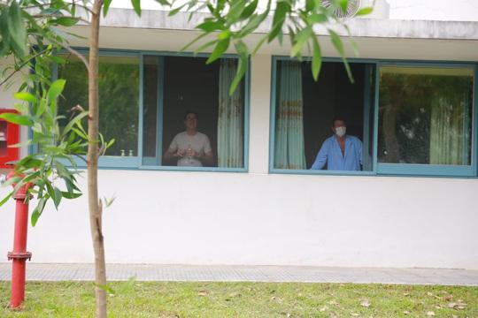 Huế có 38 người tiếp xúc gần ca nhiễm Covid-19 thứ 76 - Ảnh 1.