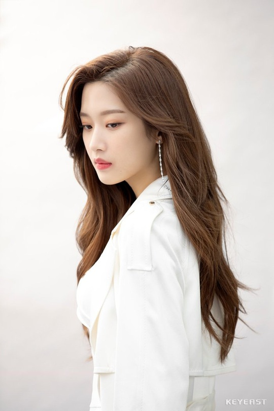 Moon Ga Young - mỹ nhân thế hệ mới của phim Hàn - Ảnh 11.