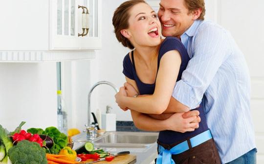 WHO: 6 điều bất ngờ giúp cơ thể bạn sẵn sàng đối phó Covid-19 - Ảnh 1.