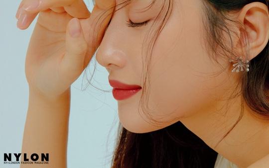 Moon Ga Young - mỹ nhân thế hệ mới của phim Hàn - Ảnh 8.