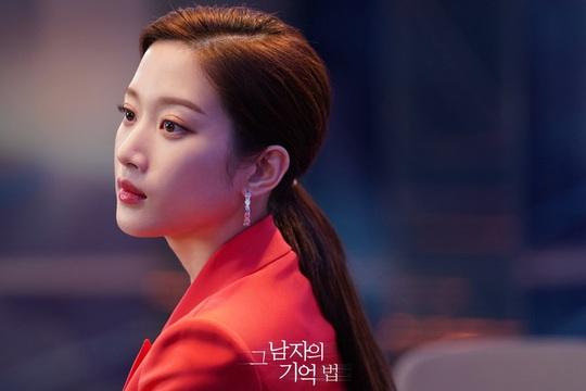 Moon Ga Young - mỹ nhân thế hệ mới của phim Hàn - Ảnh 10.