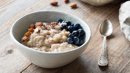 Khám phá bữa sáng đặc trưng ở các nước - Ảnh 4.