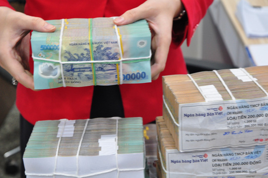 Ngân hàng Bản Việt tung nhiều chính sách hỗ trợ khách hàng ảnh hưởng dịch Covid-19 - Ảnh 2.
