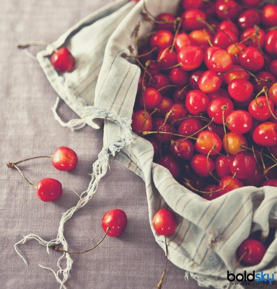 Ăn 10 thực phẩm này vào buổi tối sẽ giúp bạn giảm cân - Ảnh 1.