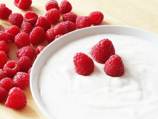 Ăn 10 thực phẩm này vào buổi tối sẽ giúp bạn giảm cân - Ảnh 2.