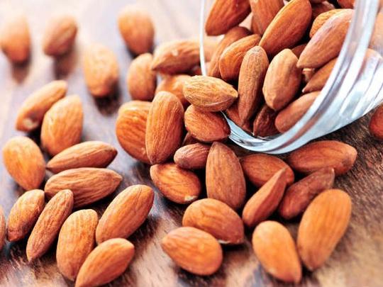 Ăn 10 thực phẩm này vào buổi tối sẽ giúp bạn giảm cân - Ảnh 7.