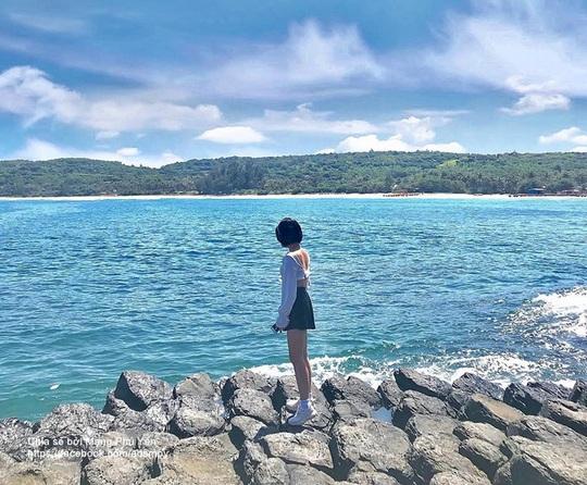 """Phú Yên đang nắm giữ """"bảo bối"""" du lịch còn ít người biết - Ảnh 3."""