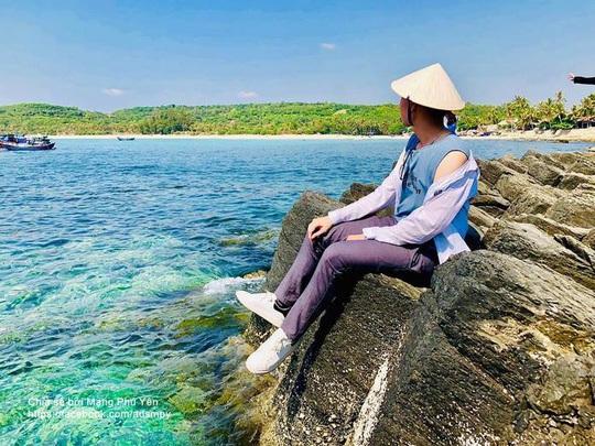 """Phú Yên đang nắm giữ """"bảo bối"""" du lịch còn ít người biết - Ảnh 10."""