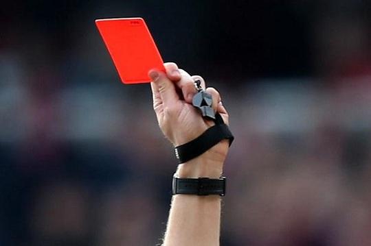 Sốc: Hoãn vô thời hạn Champions League và Europa League - Ảnh 5.