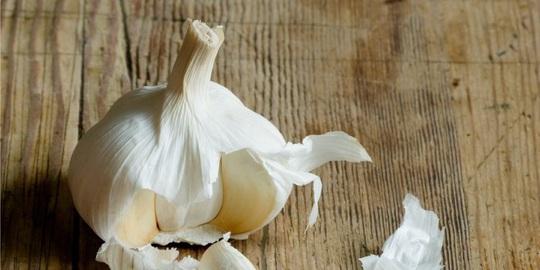 Các thực phẩm nên bổ sung để cơ thể tăng sức đề kháng - Ảnh 8.