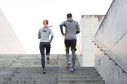 Những thói quen cải thiện nhan sắc hữu hiệu ai cũng nên thử - Ảnh 4.