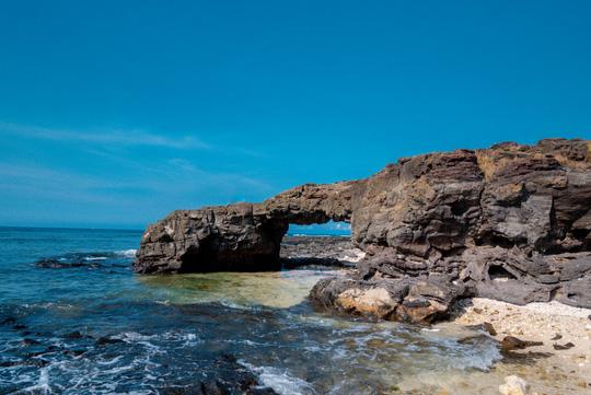 10 vùng biển đẹp nhất Việt Nam. - Ảnh 29.