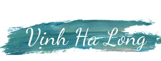 10 vùng biển đẹp nhất Việt Nam. - Ảnh 4.