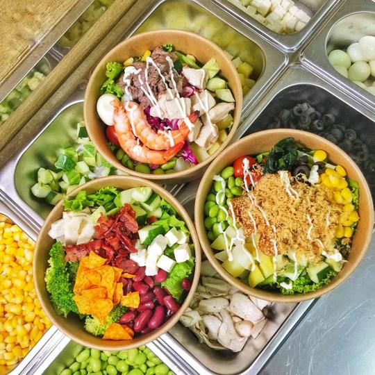 photo 7 15855581337001749481156 - 3 tiệm ăn ship cơm ngon tận nhà ở TP HCM
