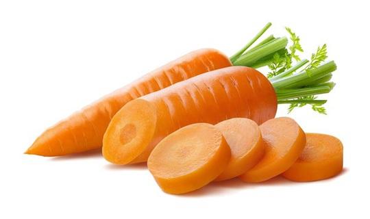 4 thực phẩm rẻ tiền dưỡng da trắng không kém Son Ye Jin - Ảnh 2.