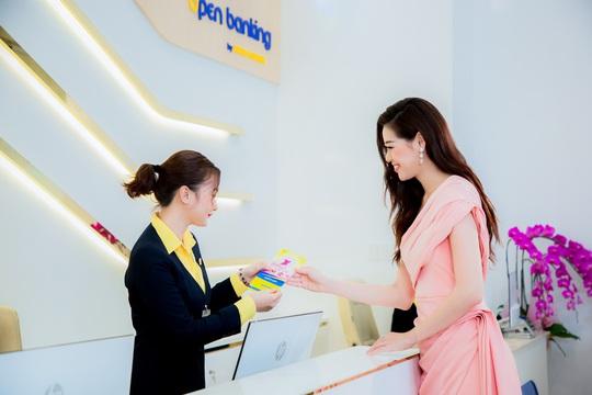 Ngân hàng giúp phụ nữ tự tin khởi nghiệp - Ảnh 3.