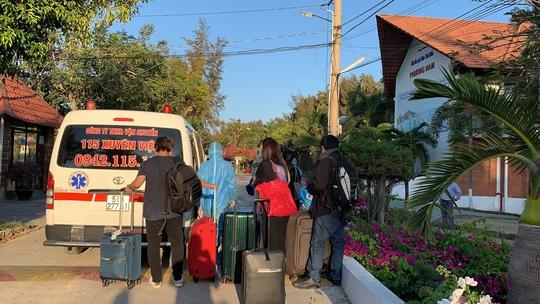 TP HCM ngừng đón khách lưu trú ngắn hạn ở homestay, airbnb - Ảnh 1.