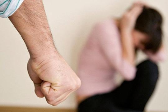 Vợ quyết dứt tình khi phát hiện chồng có bồ nhí, đối xử tệ bạc - Ảnh 2.