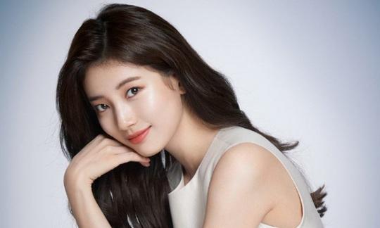 Điều gì giúp Son Ye Jin, Jang Nara luôn trẻ hơn tuổi? - Ảnh 4.