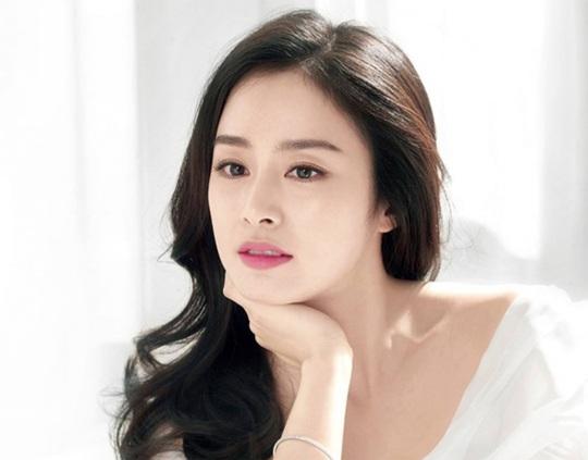 Điều gì giúp Son Ye Jin, Jang Nara luôn trẻ hơn tuổi? - Ảnh 7.