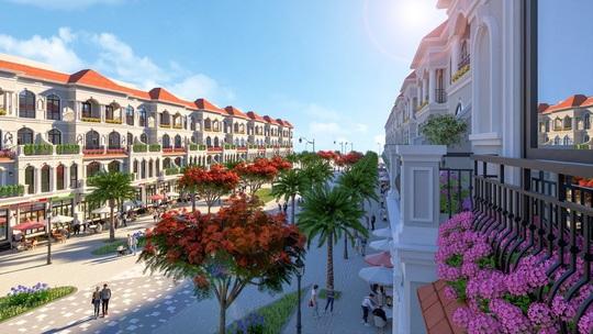 Hạ tầng hoàn thiện, đặc khu tương lai Phú Quốc sẵn sàng cất cánh - Ảnh 3.