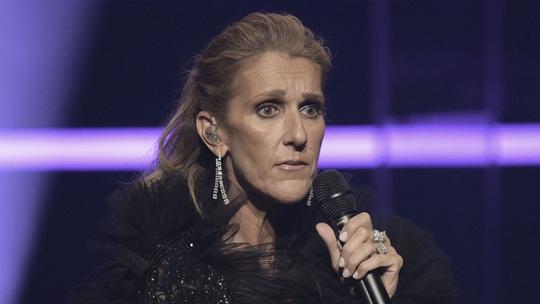 Celine Dion đổi lời My heart will go on khuyên giãn cách xã hội - Ảnh 1.