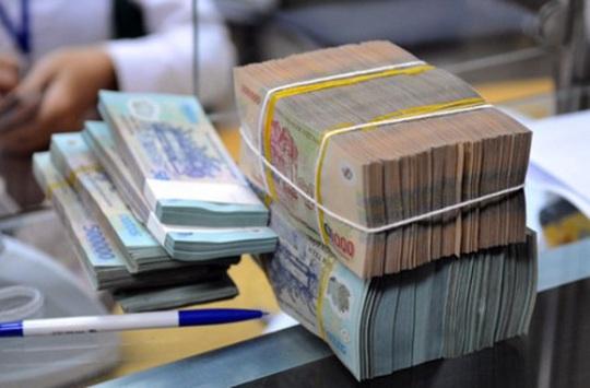 """Dịch Covid-19: Người mua nhà """"méo mặt"""" trước áp lực trả nợ - Ảnh 1."""