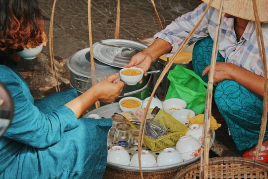 Những khoảnh khắc bình yên đúng nghĩa ở Đà Nẵng, Hội An - Ảnh 11.