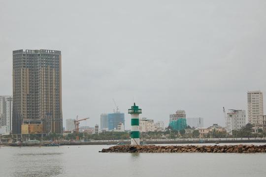Những khoảnh khắc bình yên đúng nghĩa ở Đà Nẵng, Hội An - Ảnh 19.