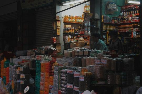 Những khoảnh khắc bình yên đúng nghĩa ở Đà Nẵng, Hội An - Ảnh 27.