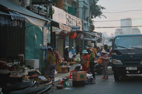 Những khoảnh khắc bình yên đúng nghĩa ở Đà Nẵng, Hội An - Ảnh 28.
