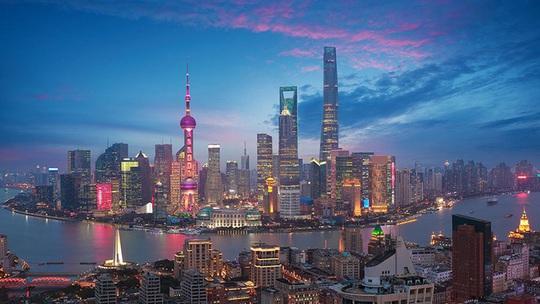 Các đại gia Trung Quốc thường sống ở đâu? - Ảnh 2.