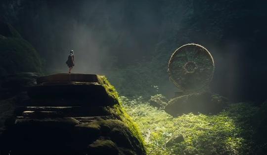 Hang Sơn Đoòng vào top 10 du lịch thực tế ảo mùa Covid-19 - Ảnh 5.