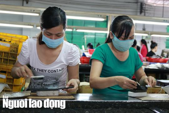 Cụ thể hóa 7 nhóm lao động tự do được hỗ trợ từ gói an sinh 62.000 tỉ đồng - Ảnh 1.