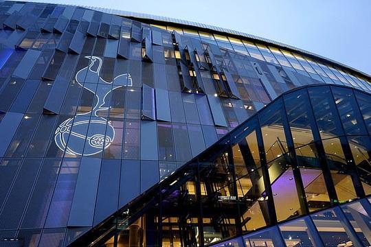 Amazon bạo chi 250 triệu bảng mua tên sân vận động Tottenham - Ảnh 2.
