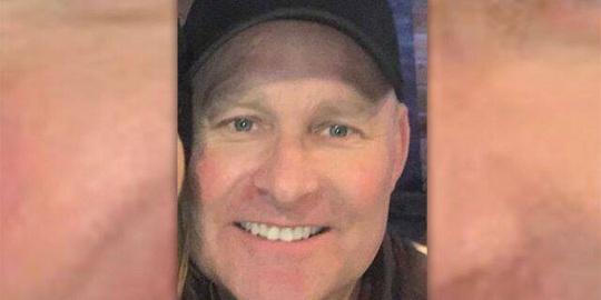Tay súng Canada thảm sát 22 người vì bạn gái trốn mất - Ảnh 2.