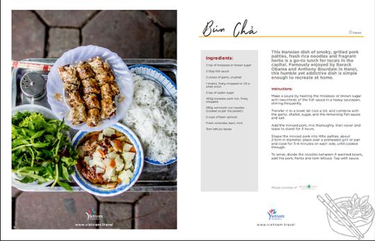 Truyền cảm hứng tới du khách quốc tế bằng bộ sản phẩm Ở nhà cùng Việt Nam - Ảnh 2.