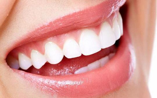 photo 1 158753304976314418870 - Bí quyết từ thiên nhiên để có hàm răng trắng sáng ngay tại nhà