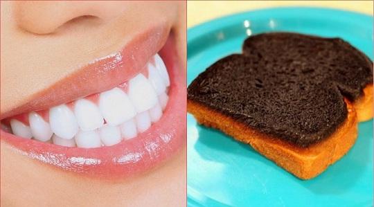 photo 5 1587533068369196280837 - Bí quyết từ thiên nhiên để có hàm răng trắng sáng ngay tại nhà